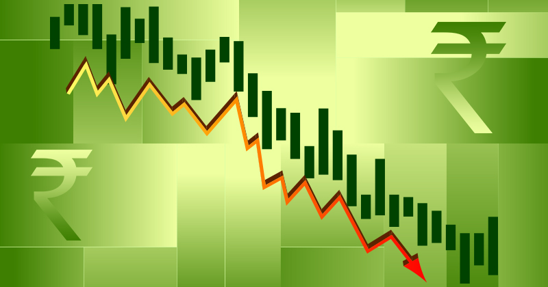 impact of recession on indian economy Throughout the history we have seen how economic recession has profound effect on the lives of people and on society people lose their job, there is a decline in business activities, stock.